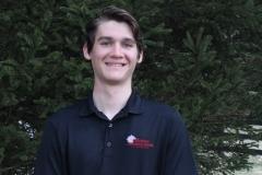 Mark, Assistant Director