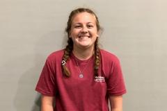 Meagan, Enrichment Program Instructor
