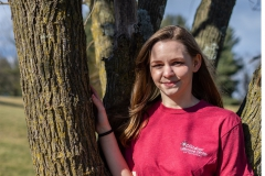 Molly, Enrichment Program Instructor