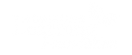 Horizons Learning Foundation